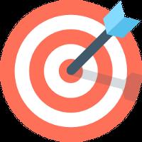 Search Engine Optimisation Kent