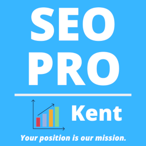 SEO Pro Kent